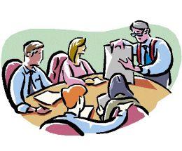Обществен съвет 1