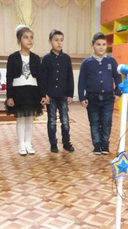 """15 - Детска градина 11 """"Звънче"""", град Търговище - ДГ 11 Звънче - Търговище"""
